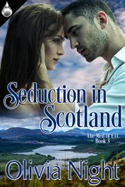 Seduction in Scotland