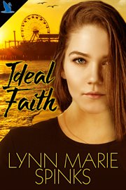Ideal Faith