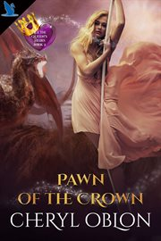 Pawn of the Crown