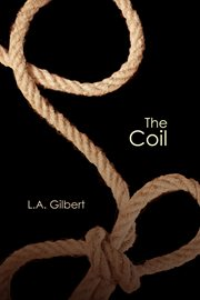 The coil cover image