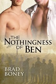 Nothingness of Ben cover image