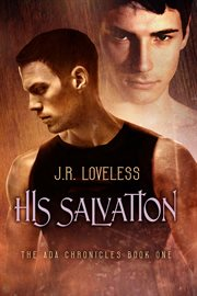 His salvation cover image
