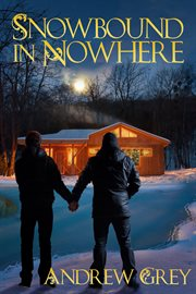 Snowbound in nowhere cover image