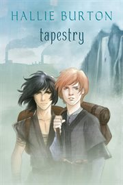 Tapestry cover image