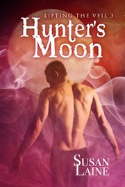 Hunter's moon cover image