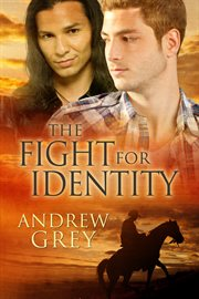 The fight for identity cover image