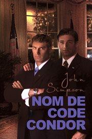 Nom de code Condor cover image
