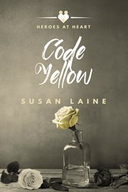 Code yellow cover image