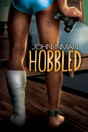 Hobbled cover image