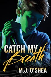Catch my breath cover image