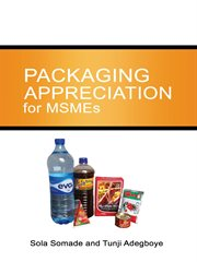 Packaging Appreciation for Msmes