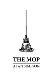 The Mop