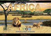 Africa: Rhythm of Life