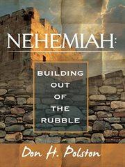Nehemiah cover image