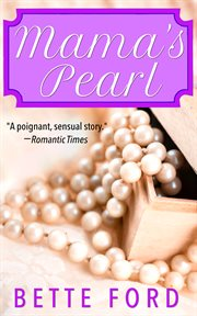 Mama's Pearl cover image