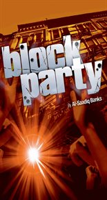Block party 1 cover image