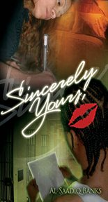 Sincerely yours? cover image