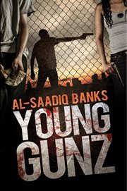 Young gunz cover image