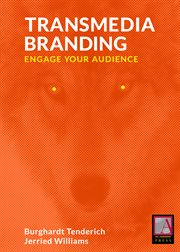 Transmedia Branding