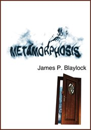 Metamorphosis cover image