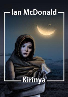 Cover image for Kirinya