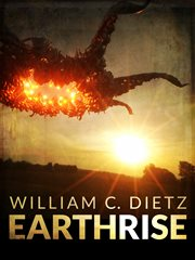 Earthrise cover image