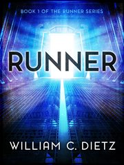 Runner cover image