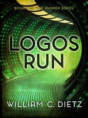 Logos run cover image