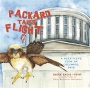 Packard Takes Flight