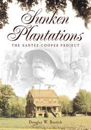 Sunken plantations cover image