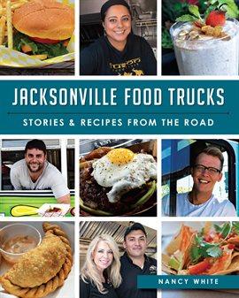 Cover image for Jacksonville Food Trucks