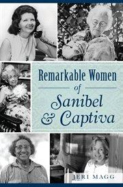 Remarkable Women of Sanibel & Captiva