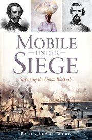 Mobile Under Siege
