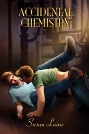 Accidental chemistry cover image