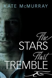 The stars that tremble cover image