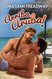 Arriba aruba! cover image