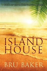 Island house cover image