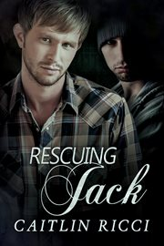Rescuing Jack cover image