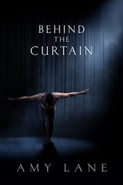 Behind the Curtain cover image