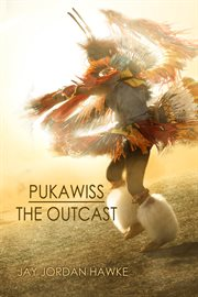Pukawiss the outcast cover image