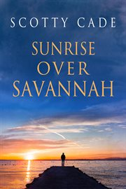Sunrise over Savannah cover image