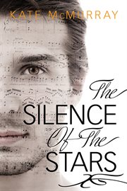 The silence of the stars cover image