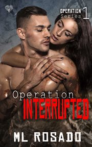 Operation interrupted cover image
