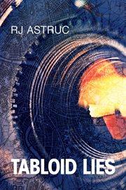 Tabloid Lies cover image