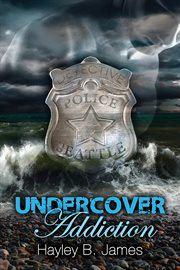 Undercover addiction cover image
