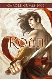 Koan cover image