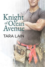 Knight of Ocean Avenue cover image