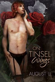 On Tinsel Wings