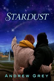 Stardust cover image