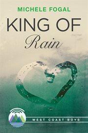 King of Rain